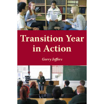 Transition Year in Action, by Gerry Jeffers