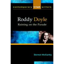 Roddy Doyle: Raining on the Parade