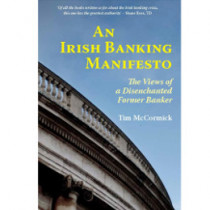 an irish banking manifesto