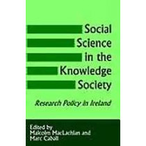 Social Science in the Knowledge Society